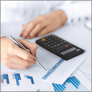 鈴木税務会計事務所のイメージ